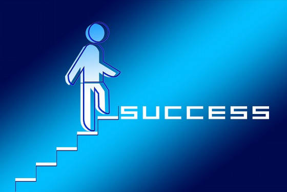 Success and Career