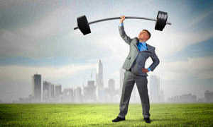 Willpower-Discipline